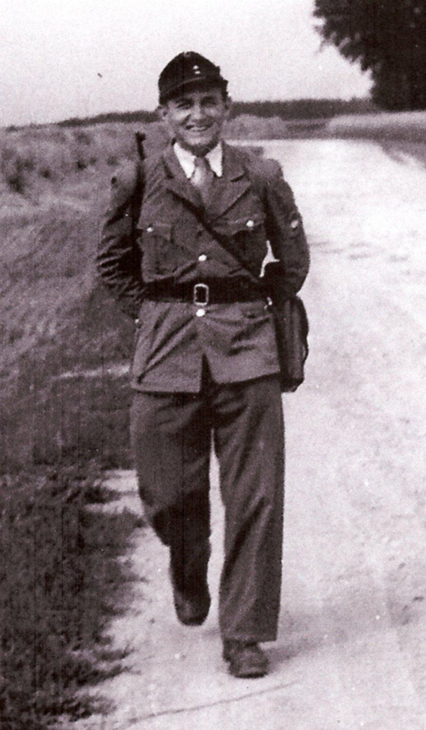 12 Bitschi Adolf