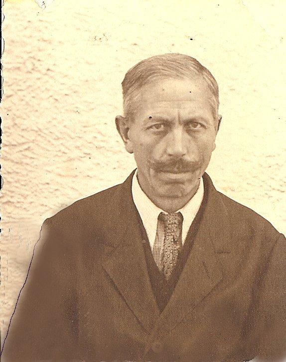 19 Mosandl Martin