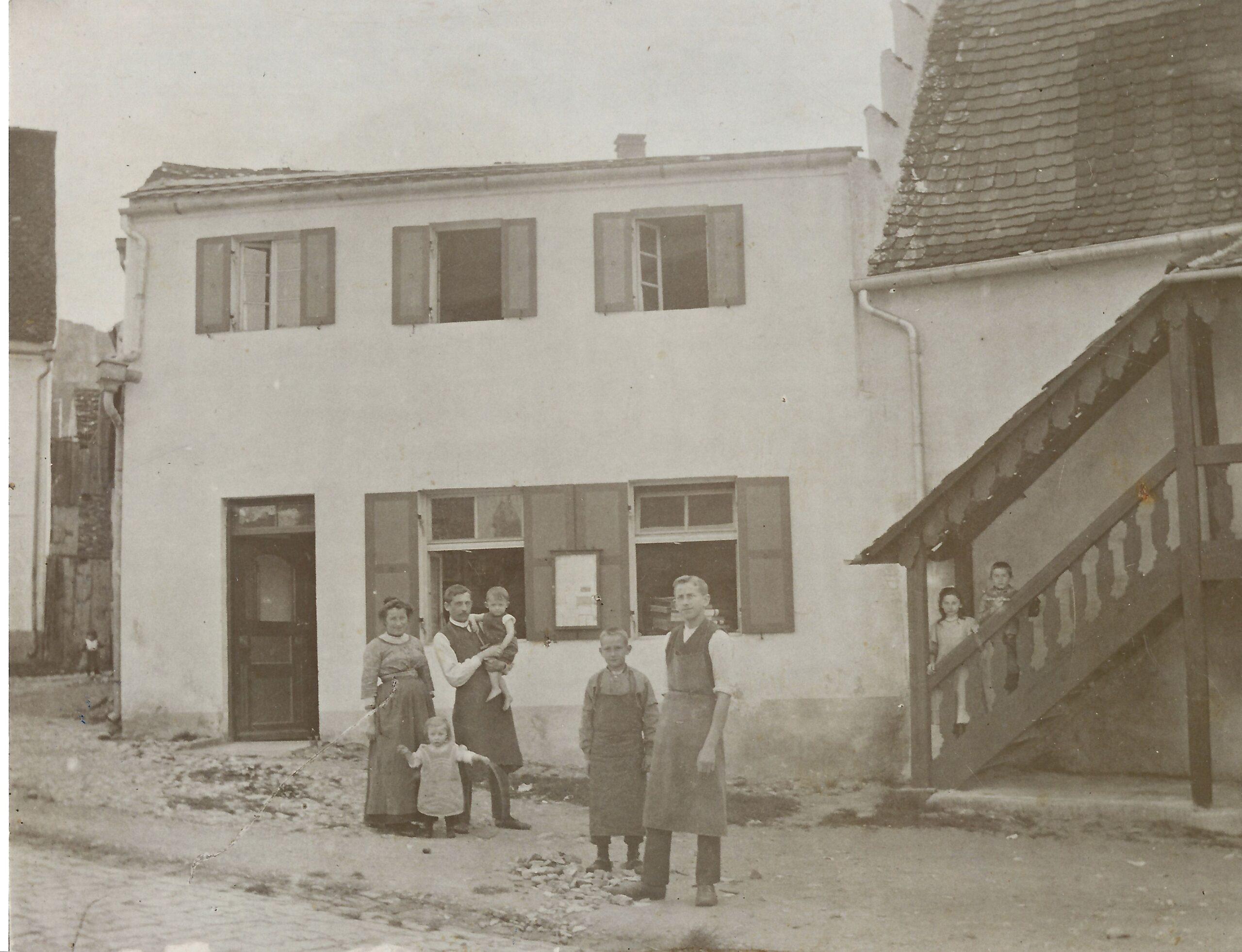 29 Buchbinder Wagner