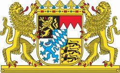 BayerStaatswappen_RGB