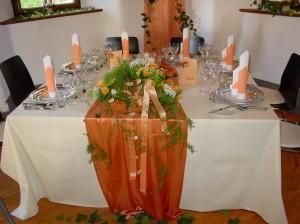 Hochzeit Hartmann 116
