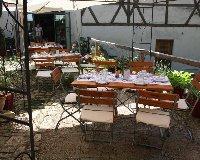 cafeneu200 - Kopie